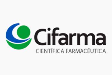 Cifarma