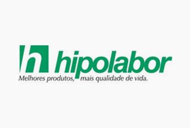 Hiporlabor