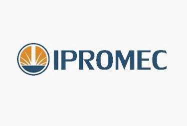 Ipromec