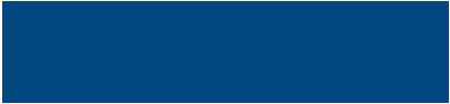 Logo Drogarias Lucena