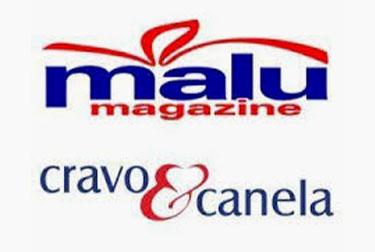 Malu Magazine