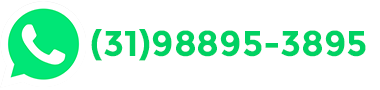 (31) 98895-3895